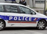 Mantes-la-Jolie : la directrice de l'école Les Primevères agressée par un père de famille