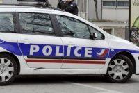 Mantes-la-Ville : un homme gravement blessé au couteau par sa femme