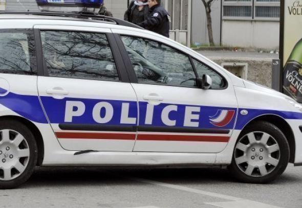 voiture-de-police-8_560272
