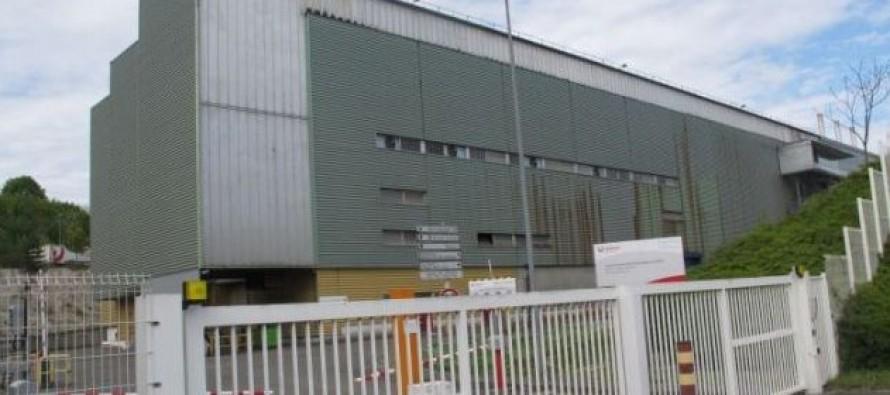 Guerville : Valene n'incinérera plus les ordures ménagères de l'agglomération mantaise