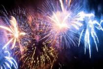 Fête Nationale du 14 juillet : le programme à Mantes-la-Jolie, Magnanville et Gargenville