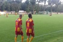 Foot – Amical : le FC Mantois débute par une victoire