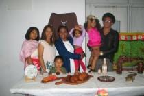 Mantes-la-Jolie : les malgaches ont célébré leur fête nationale