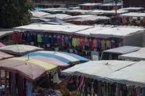 Marché du Val Fourré : Michel Vialay dément les rumeurs de corruption