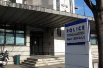 Mains brûlées à Mantes-la-Jolie : deux policiers mis en examen