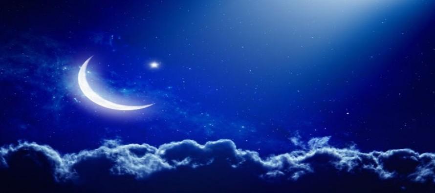 Ramadan 2014 : la fête de l'Aid el-Fitr célébrée demain en France