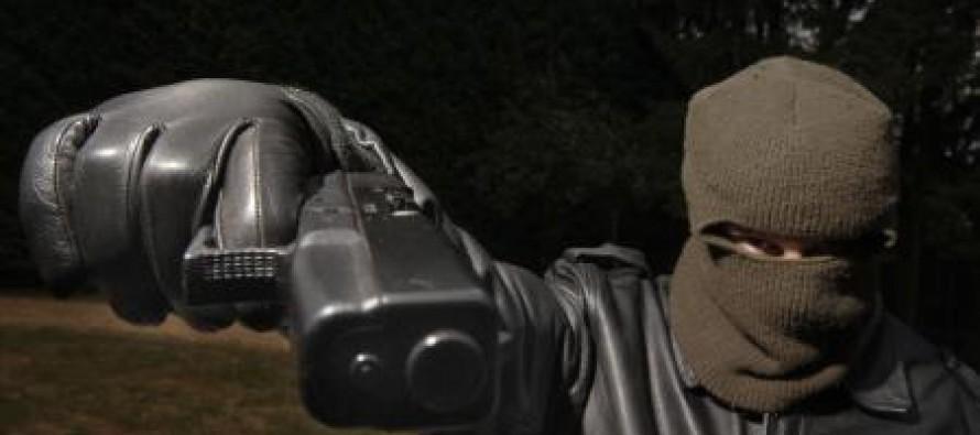 Mantes-la-Jolie : un homme de 35 ans enlevé chez lui par quatre individus armés