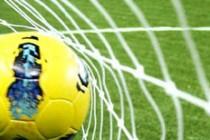 Foot – CFA – 2E J : le FC Mantois corrigé par Arras