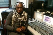 Mantes-la-Jolie – Dakar : vers une future collaboration avec des médias sénégalais ?