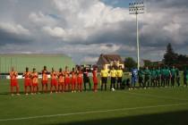 Football – CFA : match perdu sur tapis vert pour le FC Mantois contre l'Amiens AC ?