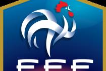 Football U18 : Thiam et Kwateng retenus pour un stage avec l'équipe de France