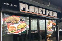 Planet Food Mantes : découvrez la nouvelle carte