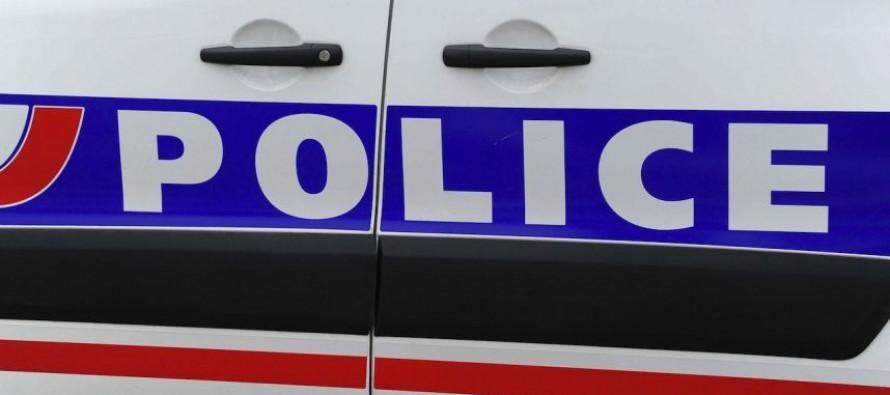 Mantes-la-Jolie : un automobiliste renverse un piéton et prend la fuite