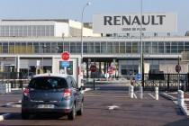 Emploi : l'usine Renault Flins recrute 100 CDI
