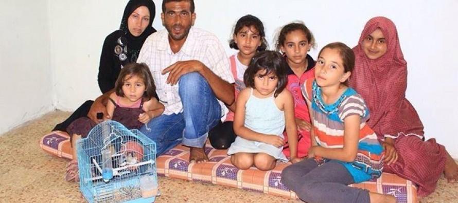Mantes-la-Jolie : des étudiantes relogent des sinistrés de Gaza