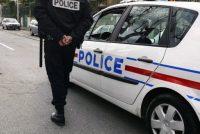 Mantes-la-Jolie : enceinte, une femme de 20 ans agressée par un homme alcoolisé