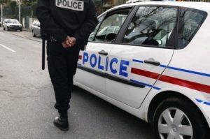 ivre-sur-son-quad-il-renverse-deux-policiers_349959_516x343