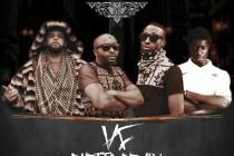 Mantes-la-Jolie – Rap : Daye sort sa mixtape « VF Ghetto Remix »