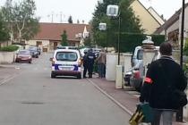 Buchelay : un couple grièvement blessé par un fusil 22 long rifle