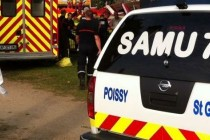 Flins-sur-Seine : une fille de 13 ans meurt dans un accident de manège