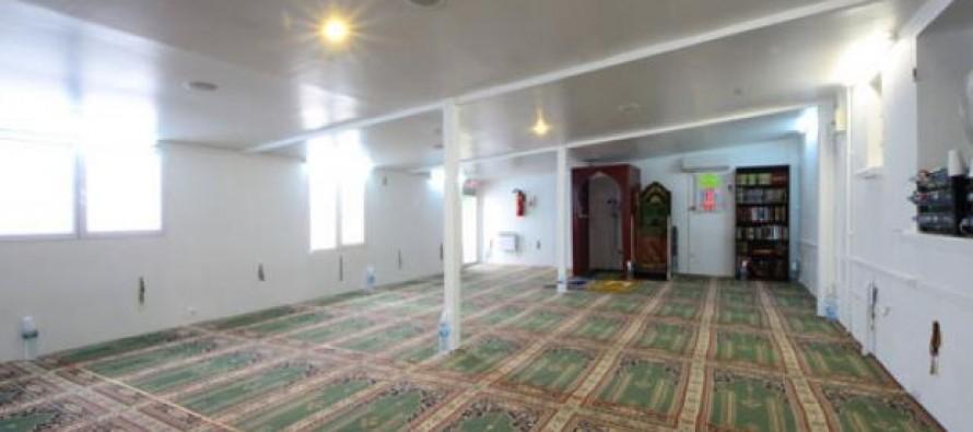 Mantes-la-Ville : les occupants de la salle de prière musulmane expulsés prochainement ?