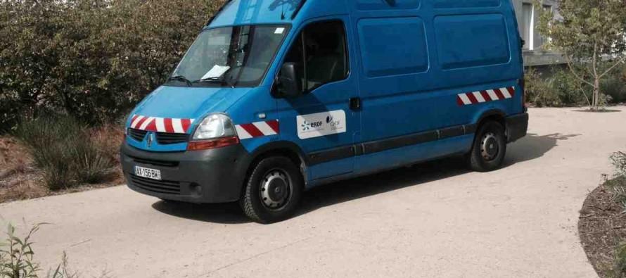 Mantes-la-Jolie : des habitants privés d'électricité pendant 22 heures