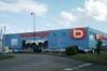 Buchelay : le magasin Boulanger victime d'une tentative de vol