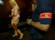 Prostitution à Mantes-la-Jolie, Meulan et Épône : un couple interpellé