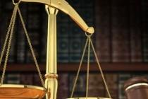 Mantes-la-Jolie : l'ex-policier accusé d'un viol en cellule condamné à 10 ans de prison