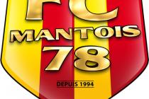 Foot – CFA – 19e J : à Croix, le FC Mantois a perdu et son bus a été dévalisé