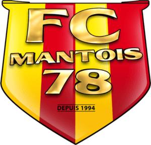 FC-MANTOIS-logo