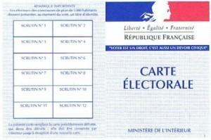 carte-electorale-300x199