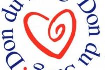 Mantes-la-Jolie : opération « Don du sang » à la grande mosquée