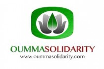 Mantes-la-Ville : inauguration de l'association Oumma Solidarity