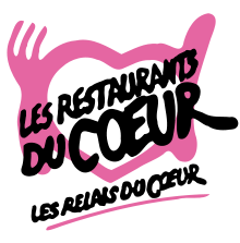 220px-Restos_du_coeur