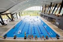 Mantes en Yvelines : les piscines fermées temporairement