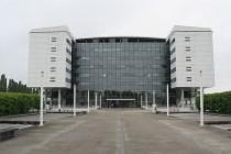 Hôpital de Mantes : un homme se présente en disant qu'il est de Daech