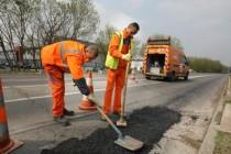Mantes-la-Jolie : fermeture du boulevard Sully pendant 36 heures
