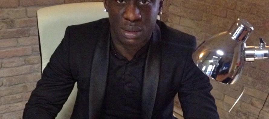Foot – Mercato : Yero Diop s'engage en Serie A