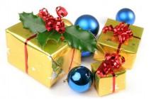 Des colis de Noël volés à Mantes-la-Ville