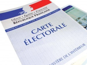carte-electorale-300x225