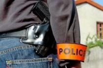 Vol de 100 000 € de bijoux à Mantes-la-Ville : trois faux policiers écroués