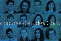 Université de Versailles de St-Quentin-en-Yvelines: remporter une bourse d'études de 2000€ grâce à GoEuro