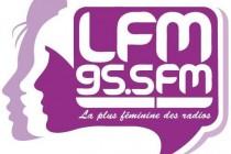 Mantes-la-Ville : la radio LFM présente ses vœux « contre l'intolérance et le terrorisme »