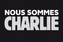 Nous sommes Charlie : rassemblement prévu demain à Mantes-la-Jolie