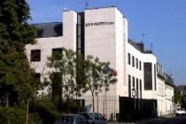Mantes-la-Jolie : la sous-préfecture fermée ce mardi après-midi
