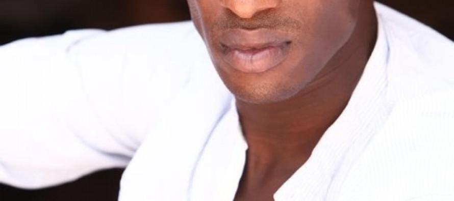Portrait : Tene Gaye, un ancien mantais devenu top model mondial