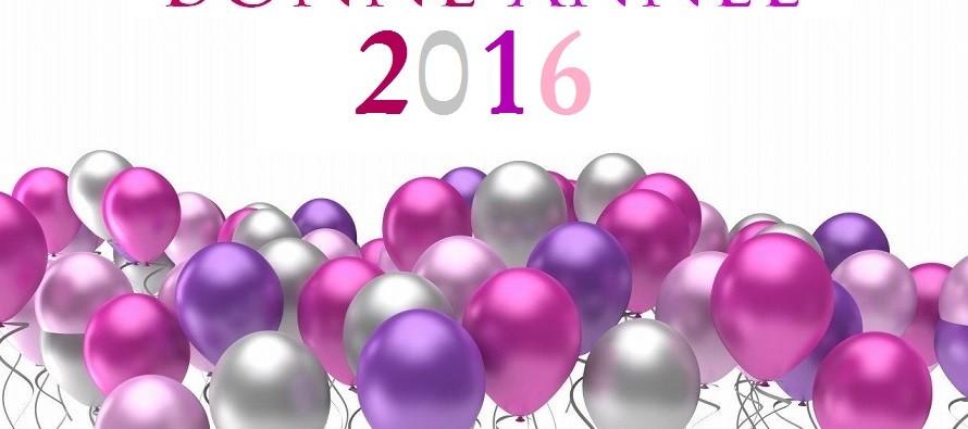 La rédaction de Mantes Actu vous souhaite une bonne année 2016