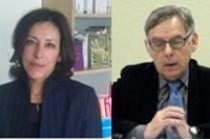 Mantes-la-Jolie : conférence sur « la liberté d'expression et la liberté de l'autre »