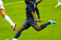 Foot – Ligue 1 – PSG : Blanc convoque Roli Pereira de Sa pour affronter Toulouse